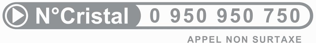 0950950750