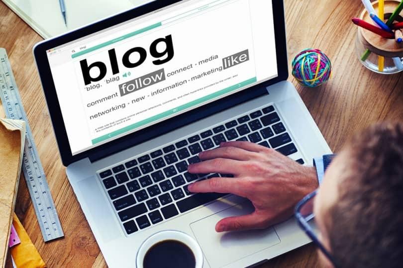 Des solutions pour écrire un article optimisé pour son référencement Google