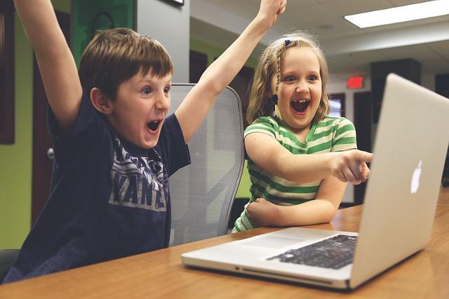 Comment augmenter la visibilité d'une entreprise sur internet ?