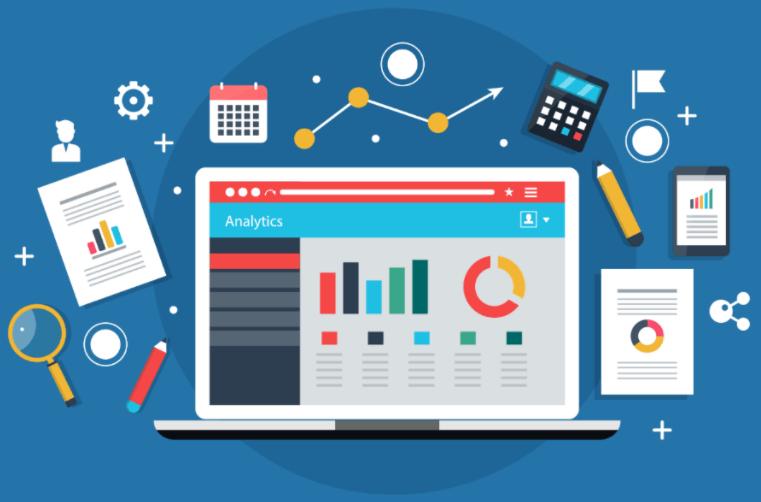 Comment construire une stratégie digitale ?