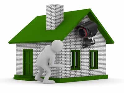 Les dangers des webcams et surveillances vidéos