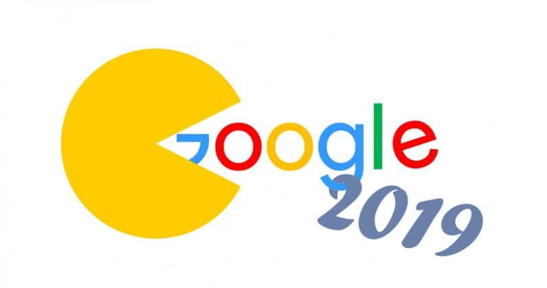 SEO Google : les tendances du référencement pour 2019