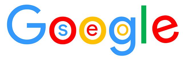Qu'est-ce que le référencement d'un site web ?