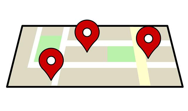 Pourquoi faut-il faire du référencement local ?
