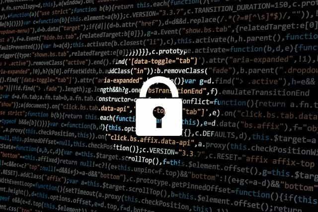 Ransomware - le racket par internet