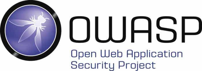 OWASP et son TOP 10 - Sécuriser ses applications WEB