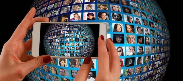 La e-réputation - enjeu social et financier pour tous