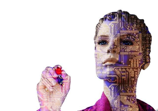 Intelligence artificielle - une évolution permanente