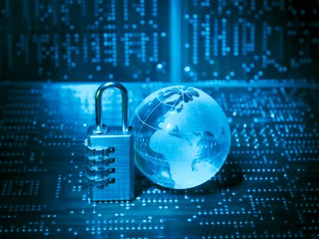 La cryptographie - la seule sécurité pour nos données