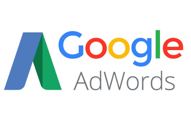 Pourquoi utiliser Google AdWords pour mon site internet  ?