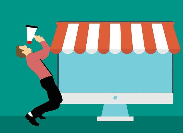 Comment un site internet gagne de l'argent?